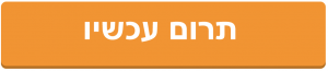 Donate Now button Hebrew