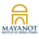 Mayanot Institute of Jewish Studies